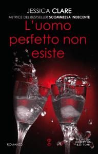 L'uomo perfetto non esiste - Jessica Clare pdf download