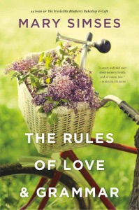The Rules of Love & Grammar - Mary Simses pdf download