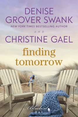 Finding Tomorrow - Denise Grover Swank pdf download