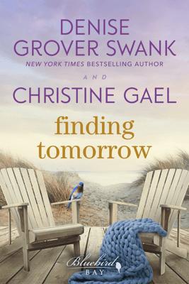 Finding Tomorrow - Denise Grover Swank