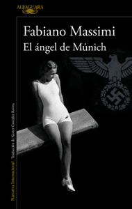 El ángel de Múnich - Fabiano Massimi pdf download