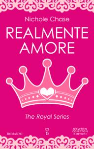 Realmente amore - Nichole Chase pdf download