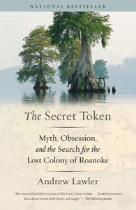 The Secret Token - Andrew Lawler pdf download