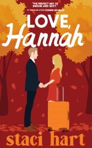 Love, Hannah - Staci Hart pdf download
