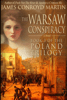 James Conroyd Martin - The Warsaw Conspiracy (The Poland Trilogy, Book 3)  artwork