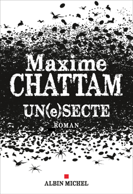 Un(e)secte - Maxime Chattam pdf download
