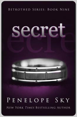 Secret - Penelope Sky pdf download