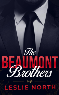 The Beaumont Brothers - Leslie North pdf download
