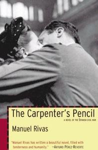 The Carpenter's Pencil - Manuel Rivas & Jonathan Dunne pdf download