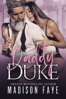 Daddy Duke - Madison Faye pdf download