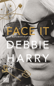 Face it - Debbie Harry pdf download