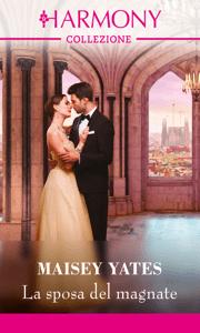 La sposa del magnate - Maisey Yates pdf download