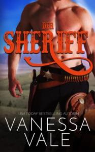 Der Sheriff - Vanessa Vale pdf download