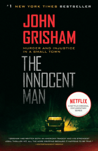 The Innocent Man - John Grisham pdf download