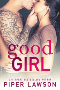 Good Girl - Piper Lawson pdf download