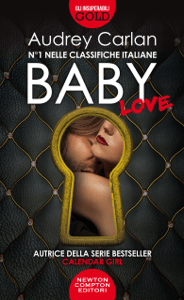 Baby. Love - Audrey Carlan pdf download
