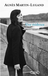 Une évidence - Agnès Martin-Lugand pdf download