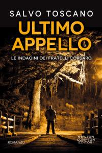 Ultimo appello - Salvo Toscano pdf download