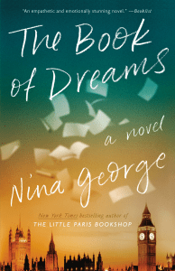 The Book of Dreams - Nina George pdf download