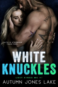 White Knuckles - Autumn Jones Lake pdf download