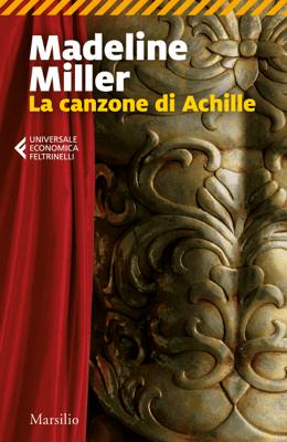 La canzone di Achille - Madeline Miller pdf download