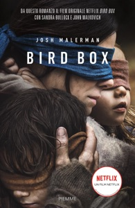 Bird Box (versione italiana) - Josh Malerman pdf download