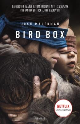 Bird Box (versione italiana) - Josh Malerman pdf download