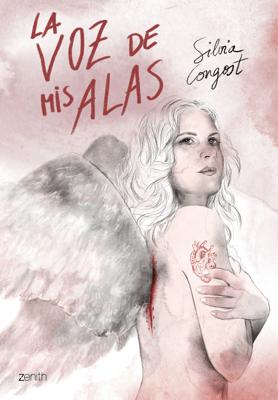 La voz de mis alas - Silvia Congost Provensal pdf download