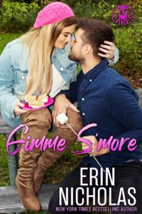 Gimme S'more - Erin Nicholas pdf download