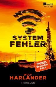 Systemfehler - Wolf Harlander pdf download