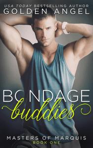 Bondage Buddies - Golden Angel pdf download