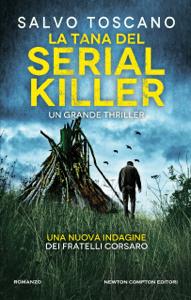 La tana del serial killer - Salvo Toscano pdf download