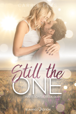 Still The One - Carrie Elks pdf download