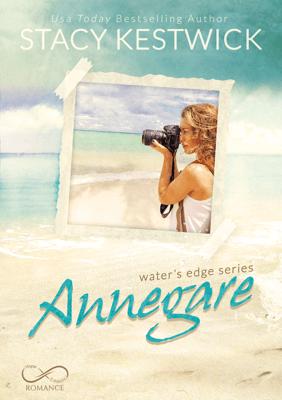 Annegare - Stacy Kestwick pdf download