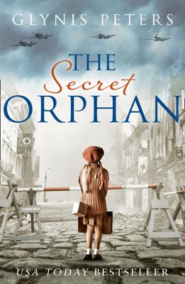 The Secret Orphan - Glynis Peters pdf download