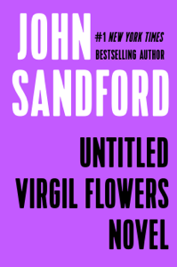 Untitled Virgil Flowers - John Sandford pdf download