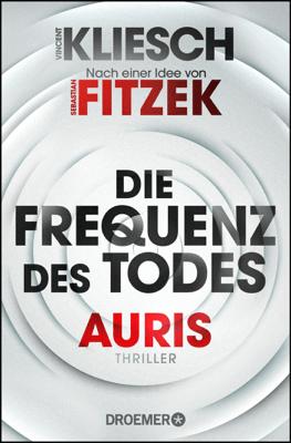 Die Frequenz des Todes - Vincent Kliesch pdf download