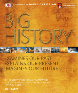 Big History - DK pdf download