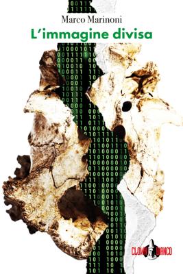 L'immagine divisa - Marco Marinoni pdf download