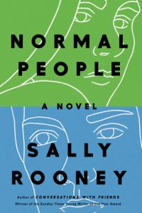 Normal People - Sally Rooney pdf download