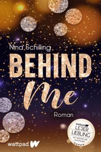 Behind Me - Nina Schilling pdf download