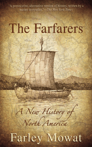 The Farfarers - Farley Mowat pdf download