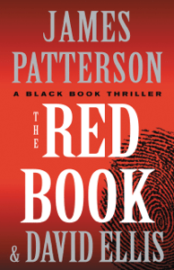 The Red Book - James Patterson & David Ellis pdf download