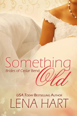 Something Old - Lena Hart pdf download