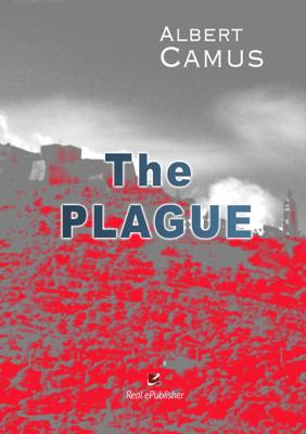 The Plague - Albert Camus pdf download