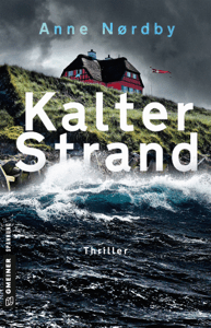 Kalter Strand - Anne Nordby pdf download