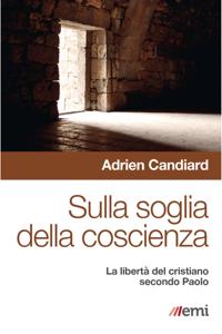 Sulla soglia della coscienza - Adrien Candiard pdf download