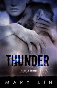 Thunder - Mary Lin pdf download