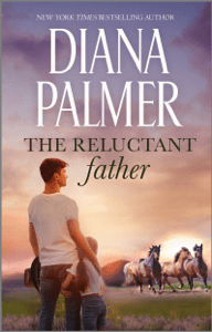 The Reluctant Father - Diana Palmer pdf download