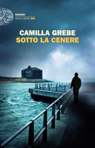 Sotto la cenere - Camilla Grebe pdf download